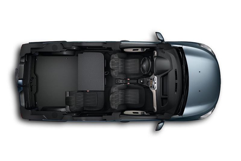 2013 Dacia Dokker (1)