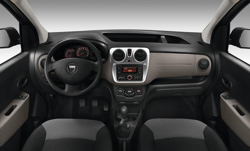 2013 Dacia Dokker (6)