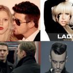 2013'ün En İyi 10 Şarkısı
