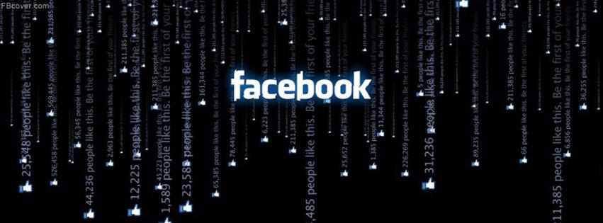 Facebook Kapak Resimleri (11)