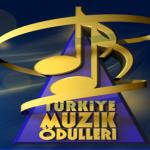 Kral TV Türkiye Müzik Ödülleri Kazananlar – 2013