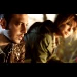 Oğuzhan Koç ve Gülben Ergen'den Yeni Düet: Aşkla Aynı Değil