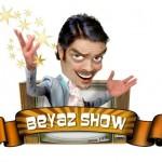 8 Mayıs Beyaz Show Konukları