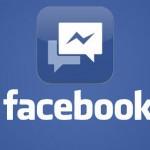Facebook Messenger Kullanmak Zorunlu Oldu!