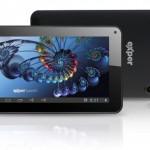BİM'den Exper Easy Pad H7S Tablet Kampanyası