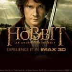 Hobbit: Beklenmedik Yolculuk Filmi Yorumları