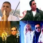 Gelmiş Geçmiş En Komik Şarkılar (Klipler)
