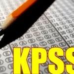 KPSS 2013 Yorumları