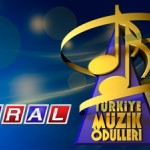 Kral Türkiye Müzik Ödülleri Kazananlar Belli Oldu!
