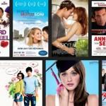 En İyi Romantik Komedi Filmler