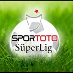 Spor Toto Süper Lig 3. Hafta Sonuçları