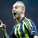 FIFA Puskas Yılın Golü – Stoch – Fenerbahçe – Gençlerbirliği