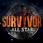 Survivor'dan Kim Elendi? 13 Mayıs