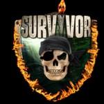 Survivor 2014'de Çalan Şarkılar